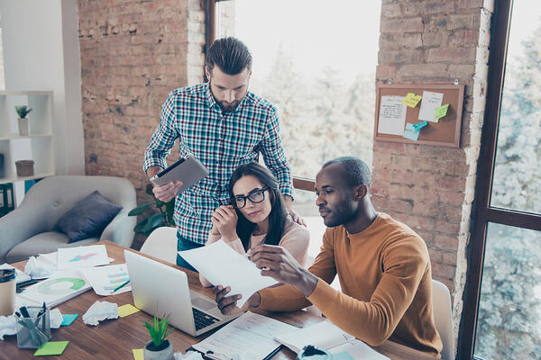 Why you need Project Accounting to manage costs in Microsoft Dynamics GP