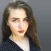 Анастасия Придьма