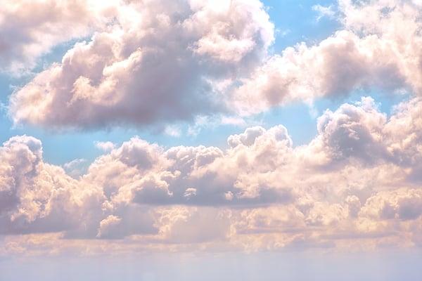 Fyra tips för att bli redo för inRiver-molnet