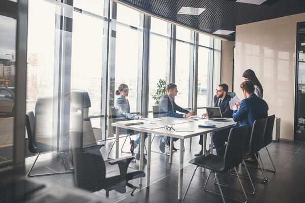 How to convince your board that it is time to move your On-Prem ERP to the cloud