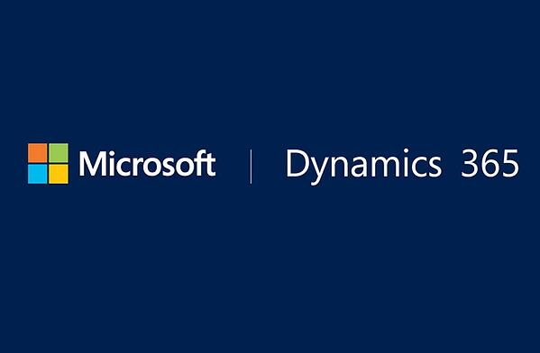 И снова о Microsoft Dynamics 365