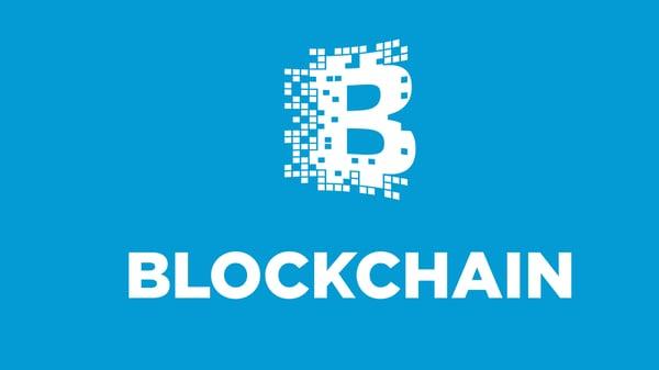 Связь цифрового и физического: блокчейн, RFID, IoT