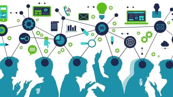 Иной CRM: эпоха цифровой трансформации