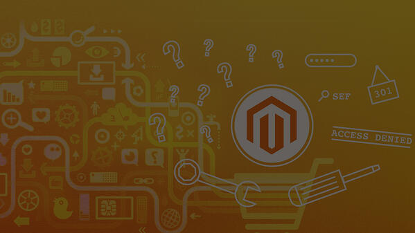 Почему мировой e-commerce выбирает Magento?