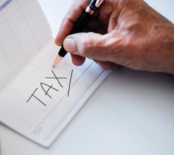 Making Tax Digital - a final roadmap