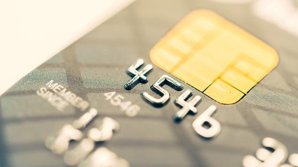 СRM для банков. Высокие стандарты клиентского обслуживания