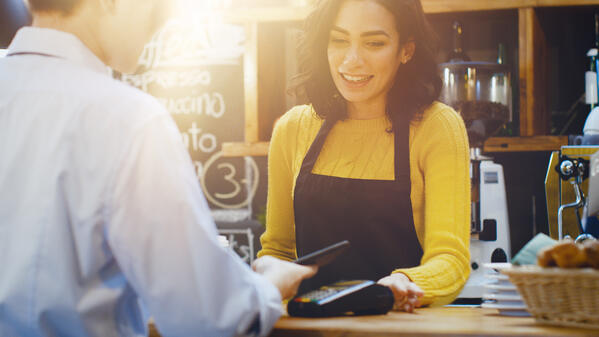 Transform your customer experience with Data Analytics