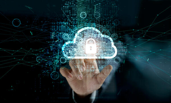 Advancing security with intelligence: From the edge to the cloud