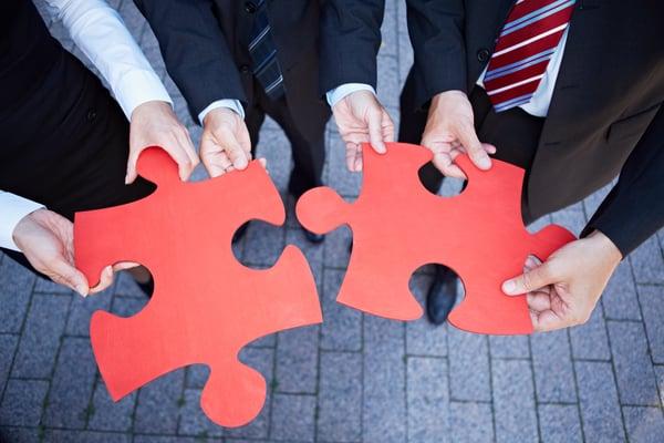 5 essential change management tips for ERP implementation success