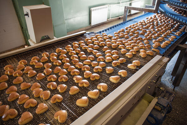 Howfood manufacturerscanbuild an effectivedigital strategy