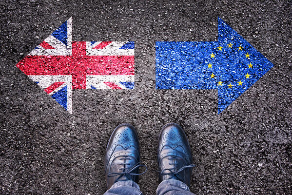 How to tackle the supply chain risks of Brexit