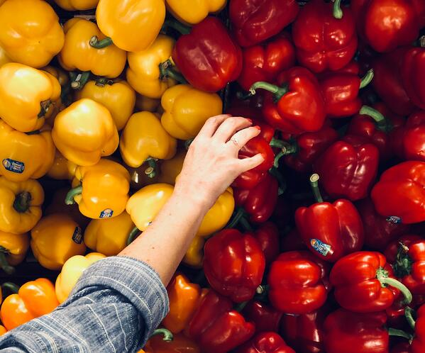 Howthe right ERP software can solve your food industry challenges