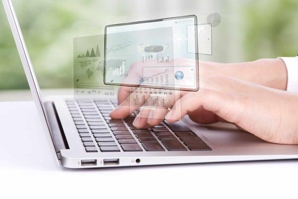 Адаптация правил обмена EnterpriseData между 1С:Комплексная автоматизация и 1С: Бухгалтерия предприятия КОРП