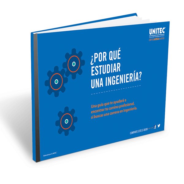 ¿Por qué estudiar una ingeniería? - Featured Image