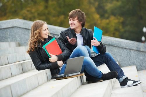 5 becas universitarias que puedes aplicar para pagar tu colegiatura