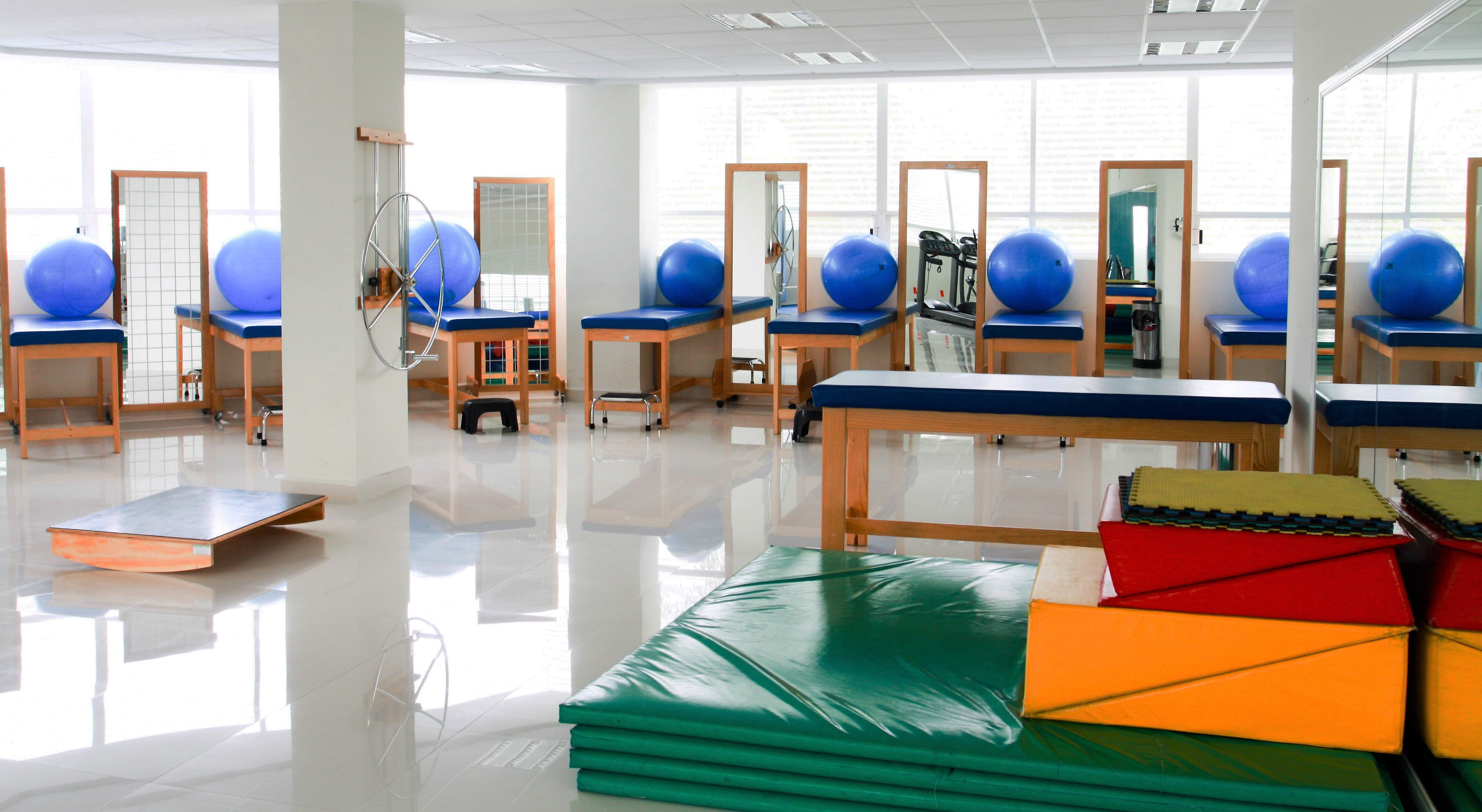 Beneficios de la fisioterapia del suelo pélvico - Featured Image