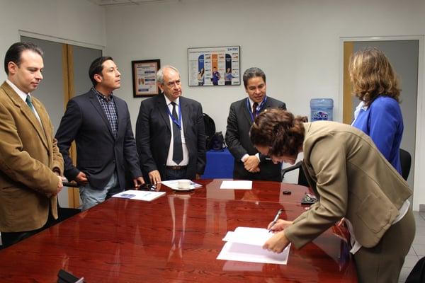 CONFEDE_UNITEC_ecatepec2.jpg