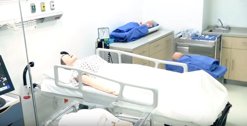 Hospital Simulado4.jpg