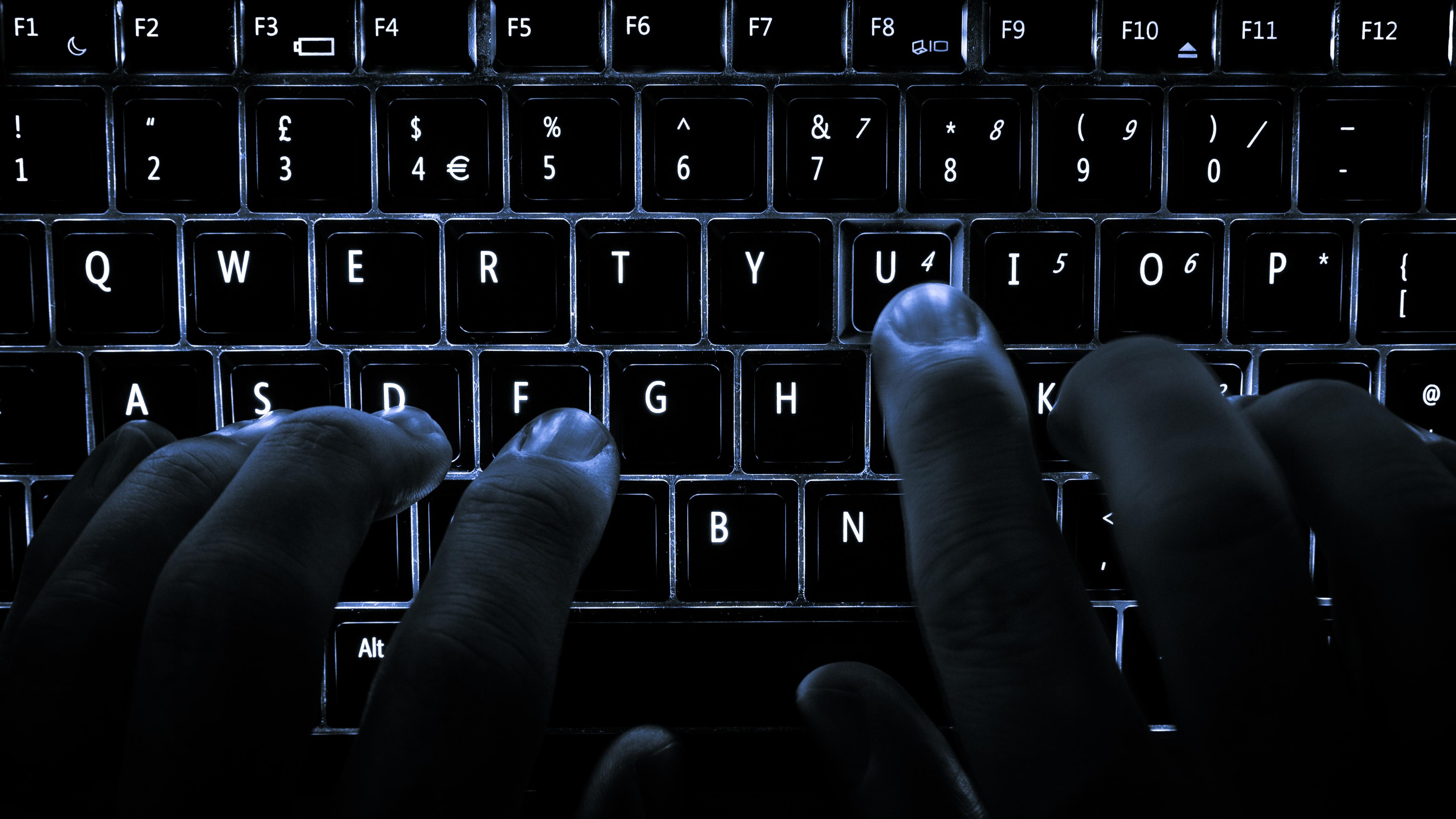 4 aspectos básicos que debes saber sobre la seguridad informática - Featured Image