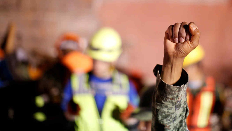 brigada de rescate topos1.jpg