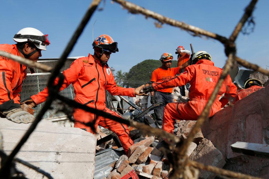brigada de rescate topos2.jpg