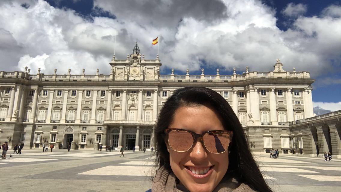 Intercambios de corta estancia en el extranjero para Odontología - Featured Image