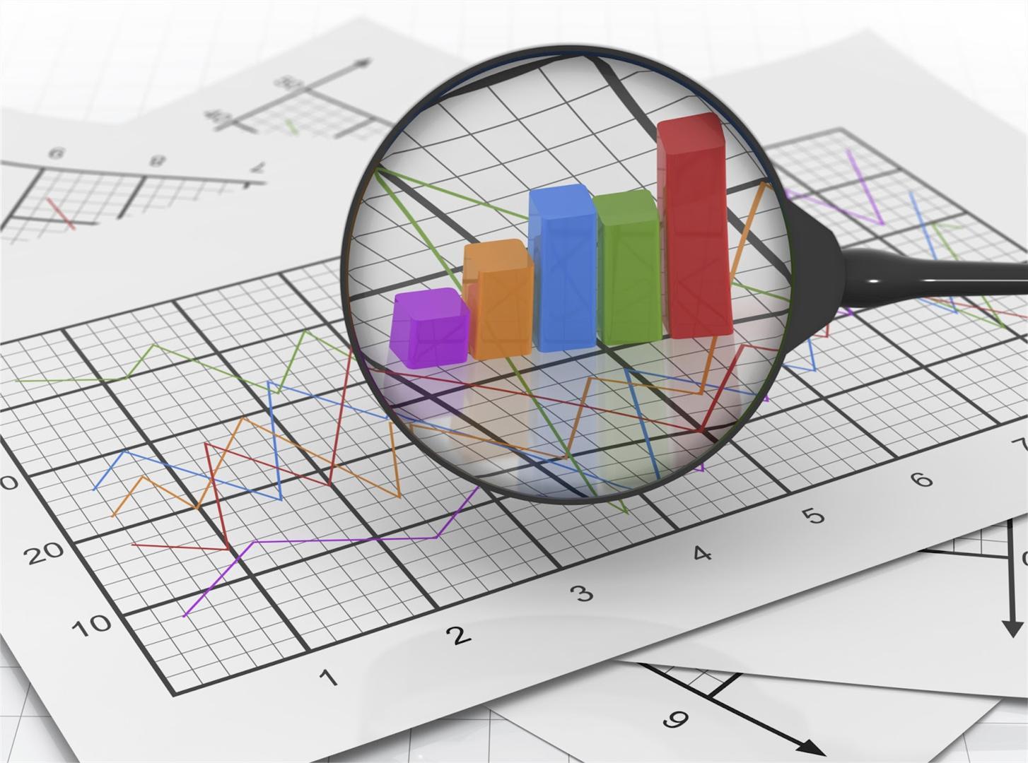 Econometría: una ciencia que está en nuestra vida diaria - Featured Image