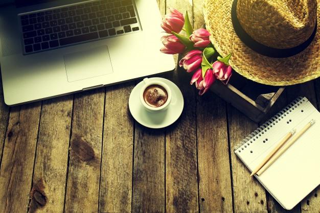 Si la vida no te da oportunidades, créalas: soy freelance