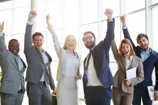 Habilidades blandas destrezas que requiere el mercado laboral