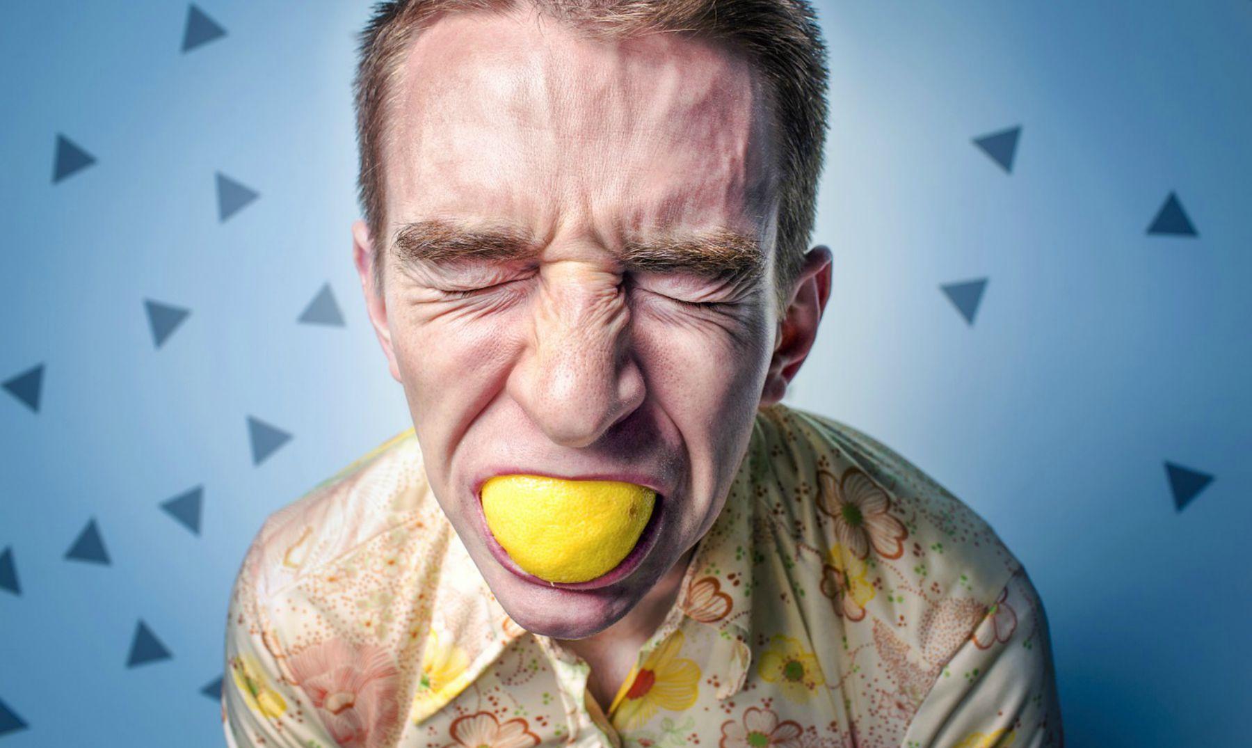 Lo que debes saber de la comunicación no verbal - Featured Image