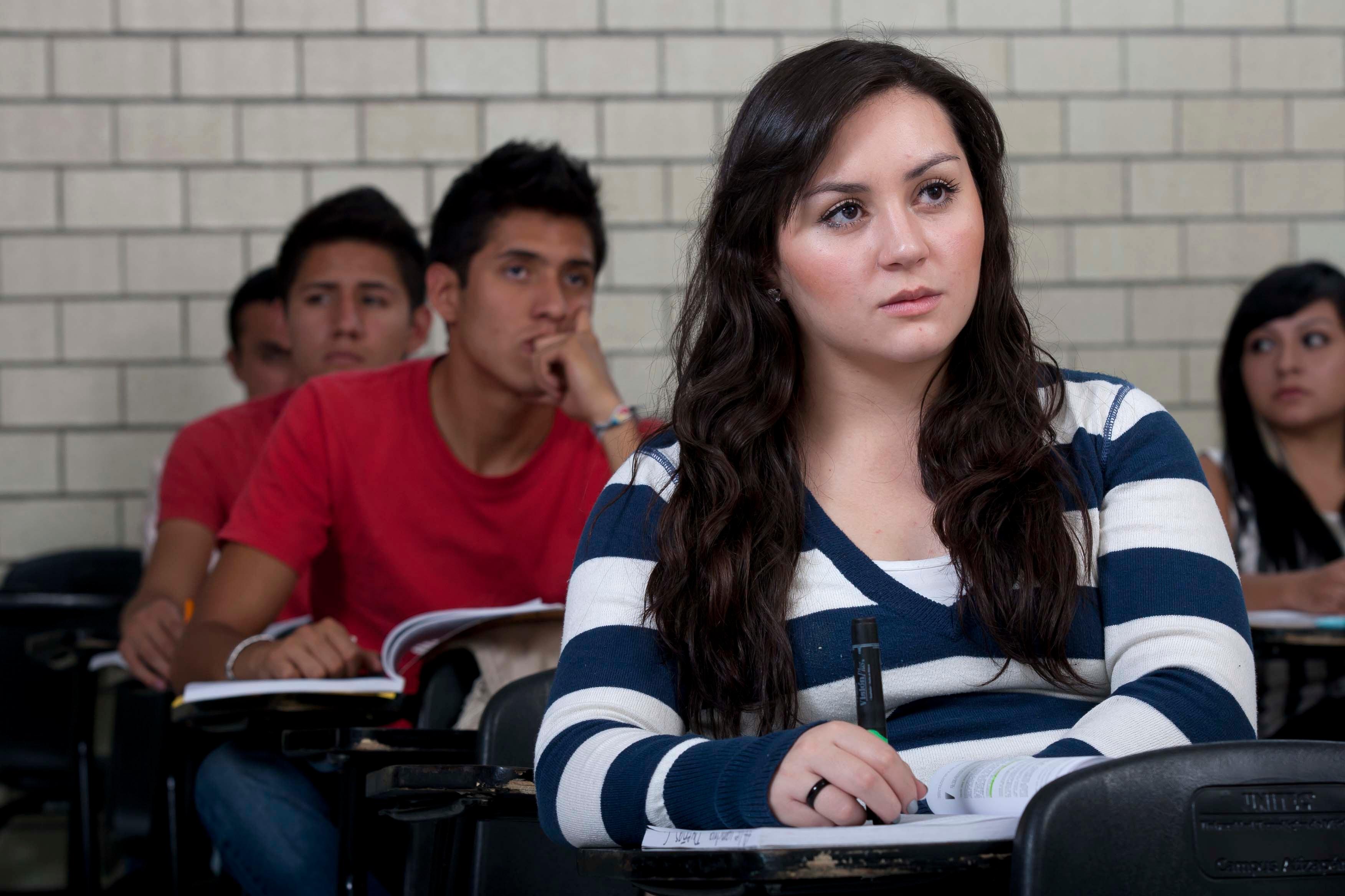 Así llegan y así egresan los estudiantes de una Licenciatura Ejecutiva UNITEC - Featured Image