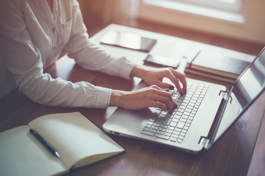 Educación en línea: cambiando el paradigma pedagógico - Featured Image