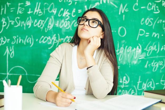 ¿Mis papás deben saber lo que me pasa en la escuela? - Featured Image