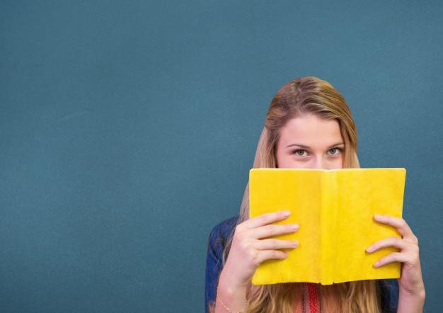 UNITEC en proceso de certificación como institución anti-bullying - Featured Image