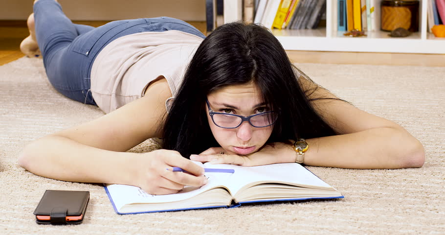 ¿Por qué llevo materias en la prepa que no tienen que ver con lo que quiero estudiar? - Featured Image
