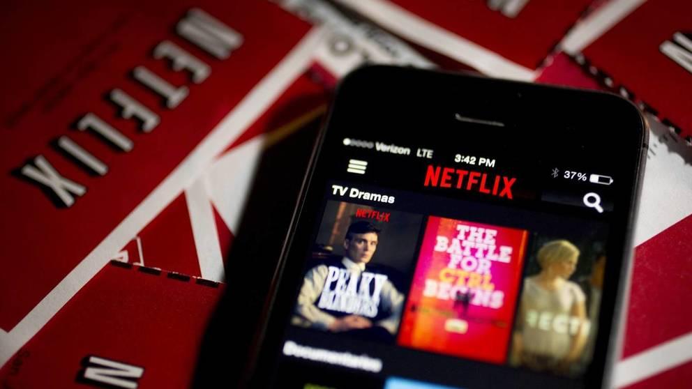 ¿La televisión está muriendo o en estado de coma?