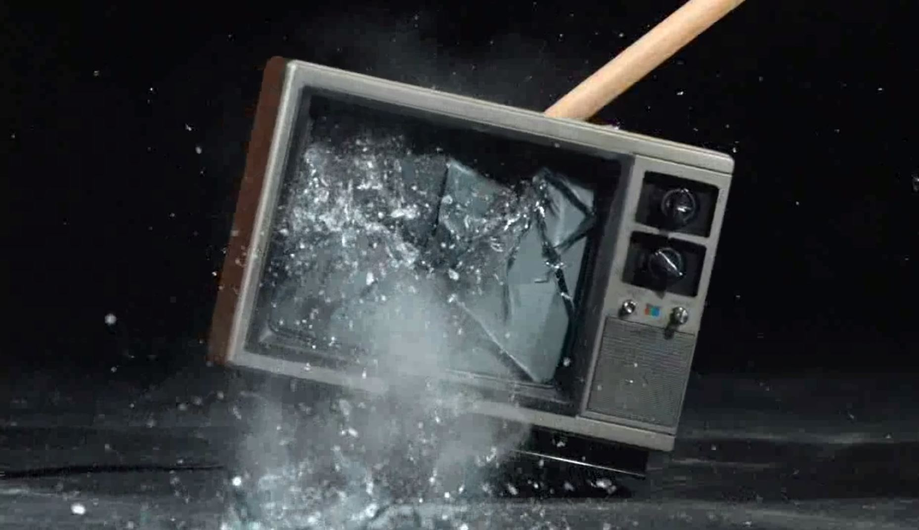 ¿La televisión está muriendo o en estado de coma? - Featured Image