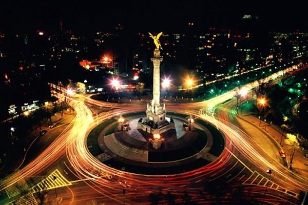 México, potencia turística a nivel mundial - Featured Image