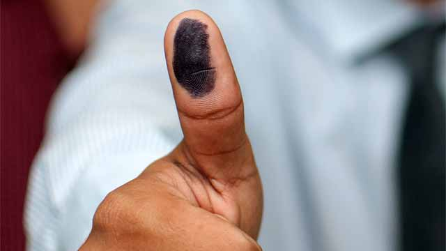 3 razones por las que los jóvenes deben ejercer el voto - Featured Image