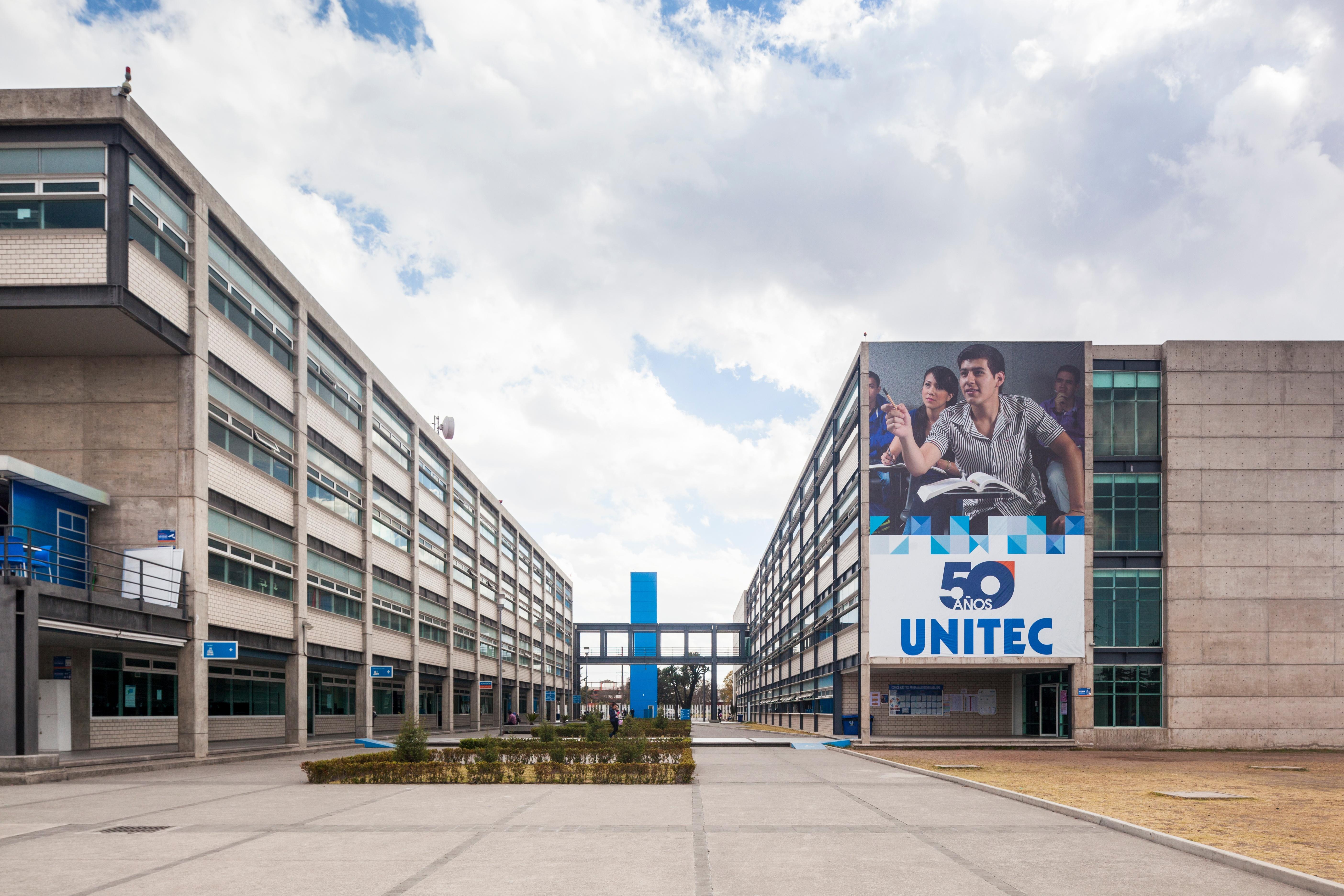 La UNITEC inaugura su Campus Querétaro - Featured Image