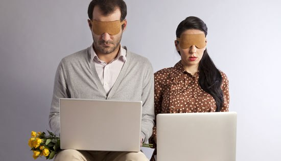 7 tips de seguridad para una cita a ciegas