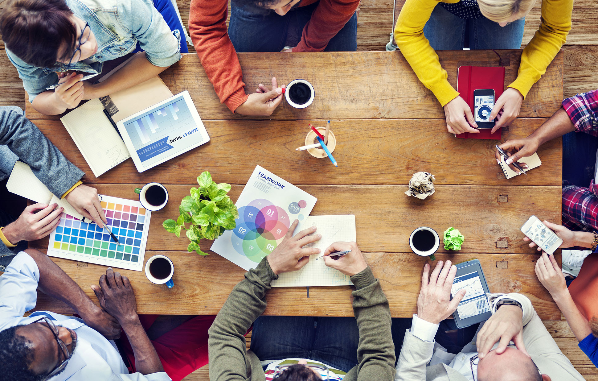 UNITEC amplía su oferta de carreras ejecutivas - Featured Image