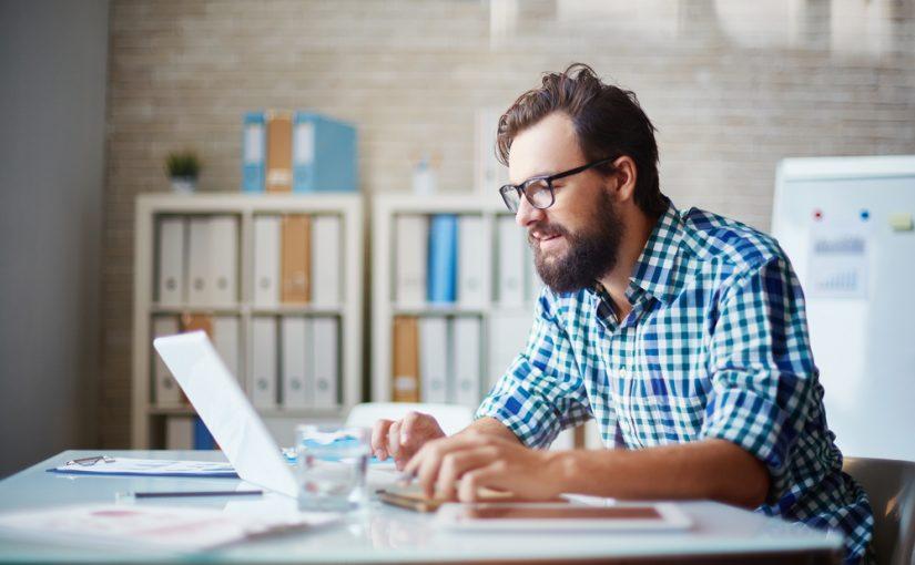 10 mandamientos del emprendedor - Featured Image