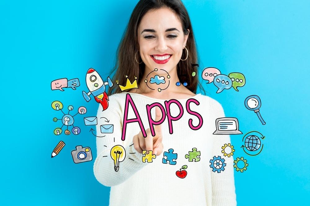5 apps que me han ayudado a ser un mejor estudiante de ingeniería