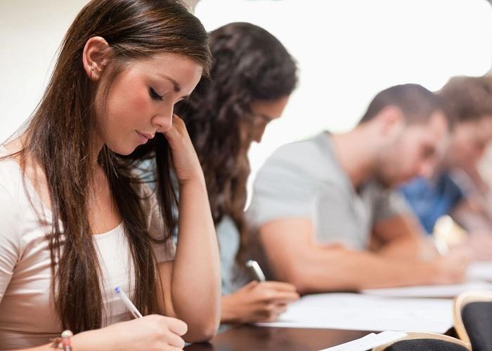6 tips para el primer día de clases que te harán destacar - Featured Image