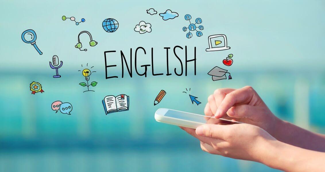 7carreras en las que es indispensable saber inglés para avanzar - Featured Image