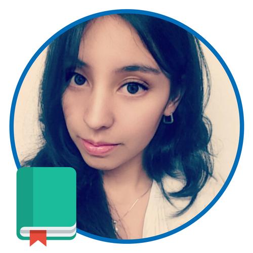 Valeria Ensaldo
