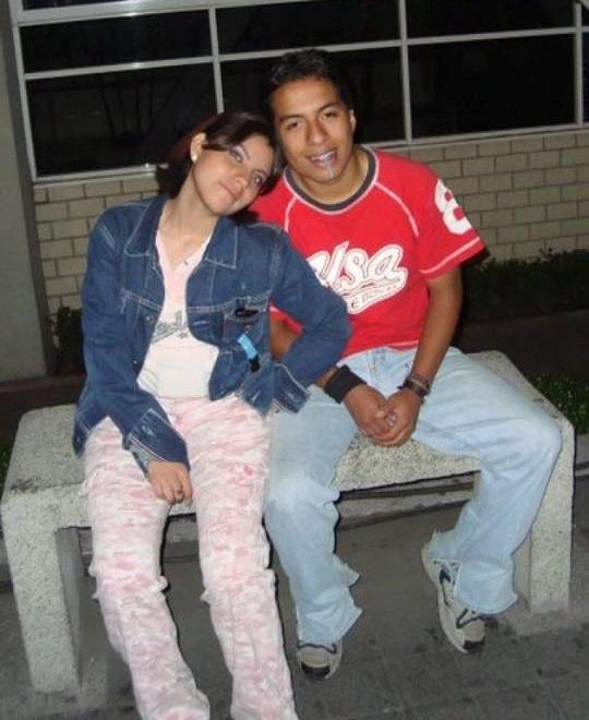 amor-en-campus-alumnos-unitec-6_V2.jpg