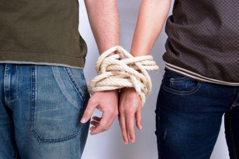 ¿Hay amor o dependencia en tu relación?