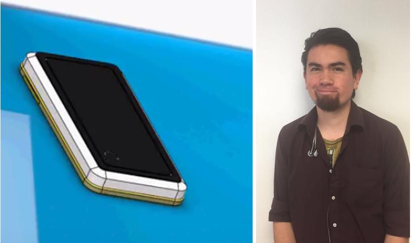 Apoyando a las buenas ideas: Daniel Cano y sus Moto Mods - Featured Image